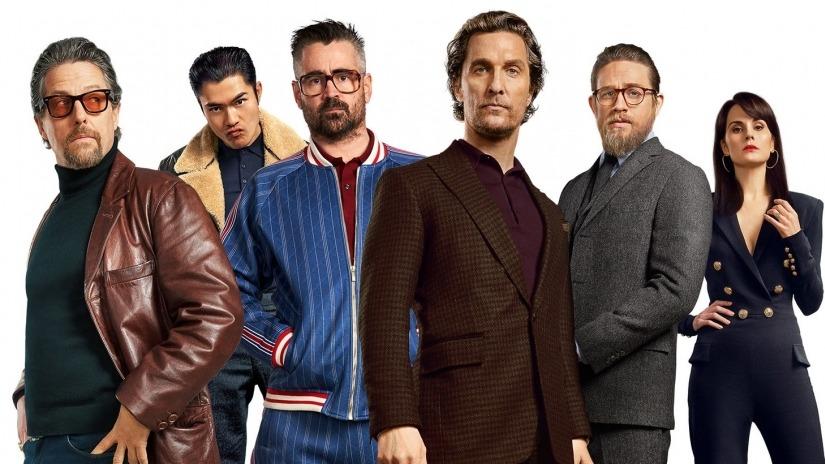 tmp-the-gentlemen